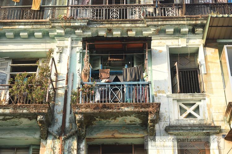 old-british-colonial-building-in-yangon-myanmar-6361.jpg