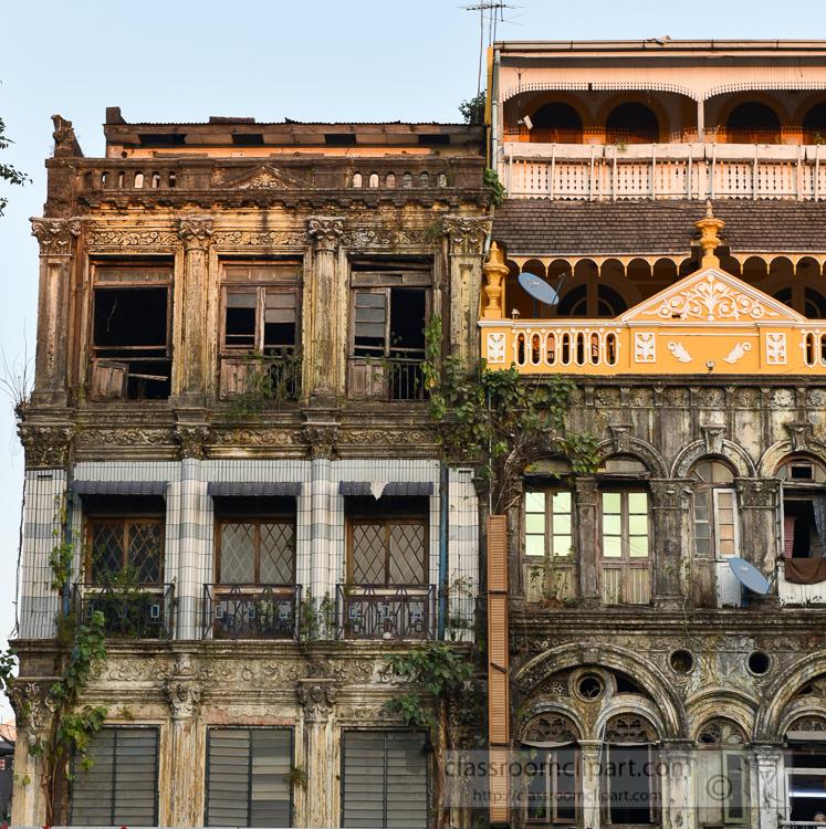 old-british-colonial-building-in-yangon-myanmar-6370A.jpg