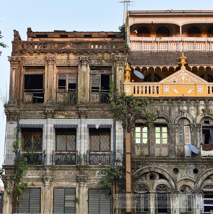 old-british-colonial-building-in-yangon-myanmar-6370b.jpg