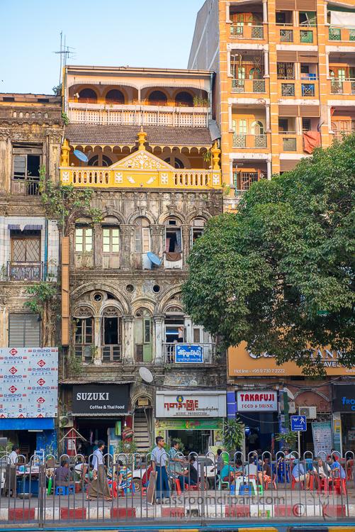 old-british-colonial-building-in-yangon-myanmar-6371E.jpg