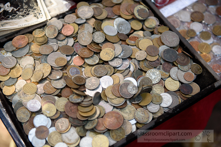 old-coins-for-sale-at-outdoor-market-in-yangon-myanmar-6830-Edit.jpg