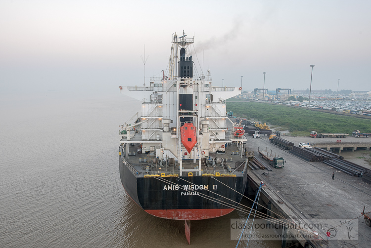 shipped-docked-at-Port-Thilawa-Myanmar-6454Arp.jpg
