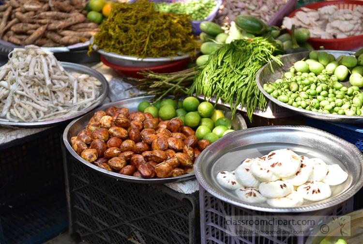 various-vegetables-at-market-in-yangon-myanmar-6818.jpg