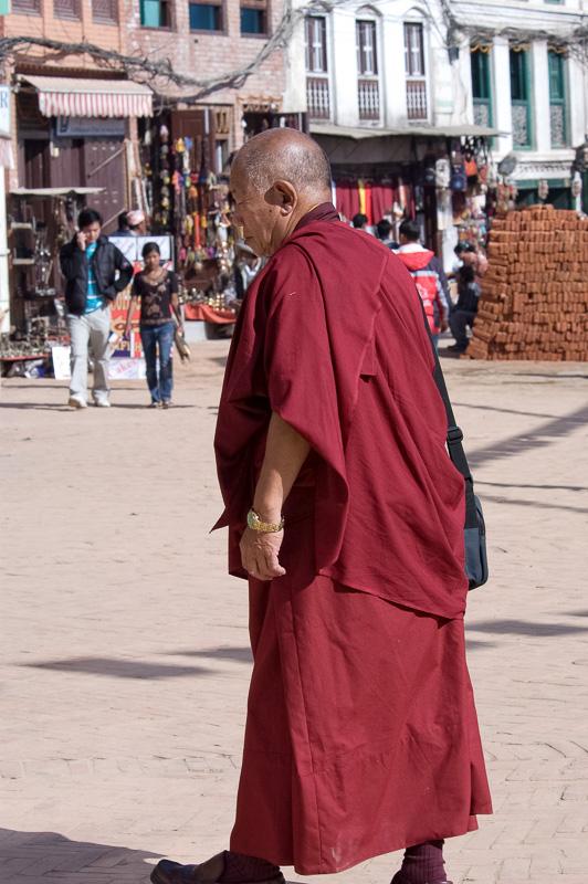 nepal_12_678a.jpg