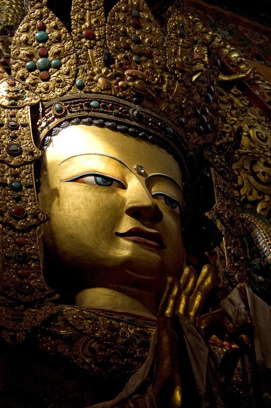 nepal_12_682a.jpg