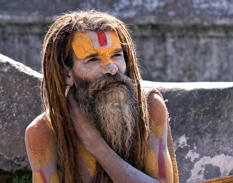 nepal_12_748a.jpg