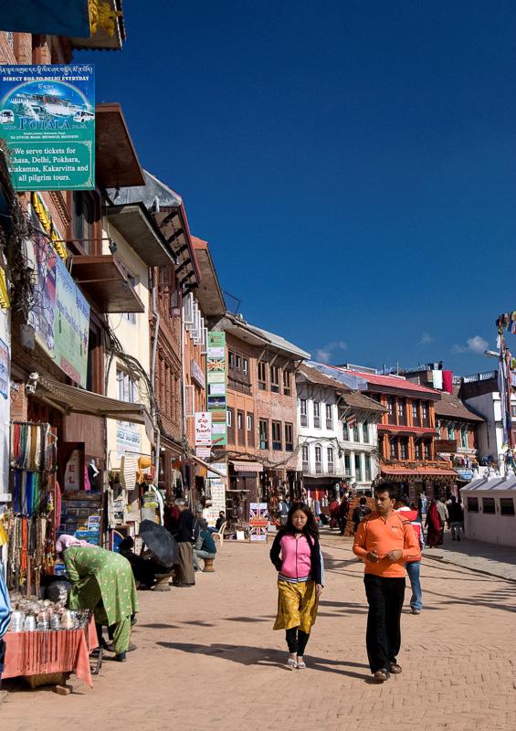 nepal_1_125a.jpg