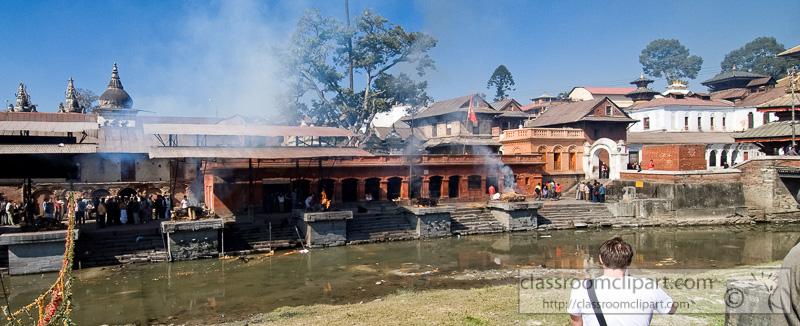 nepal_1_261.jpg