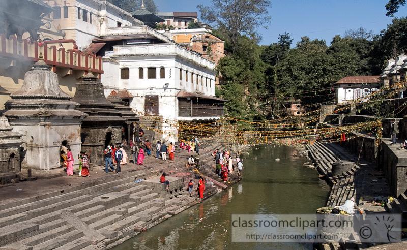 nepal_1_297.jpg