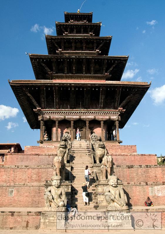nepal_1_454.jpg