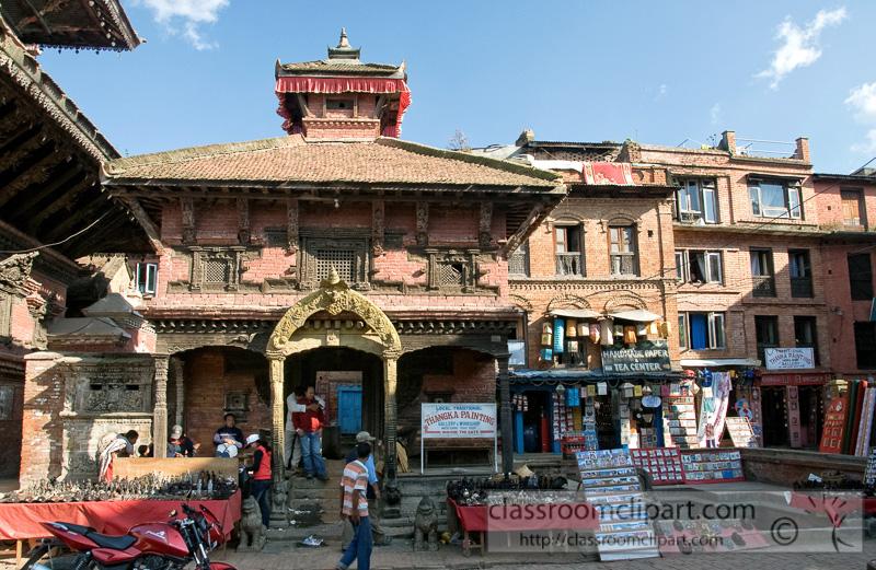 nepal_1_458.jpg