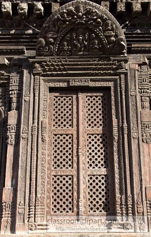 nepal_1_535.jpg