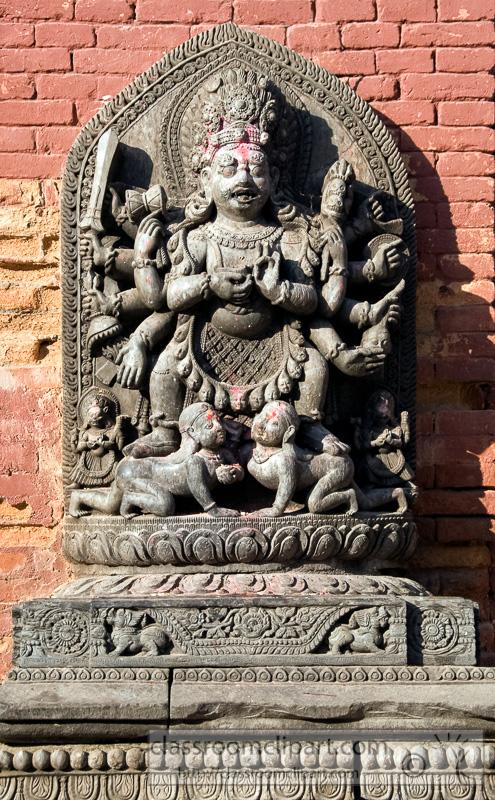 nepal_1_551.jpg