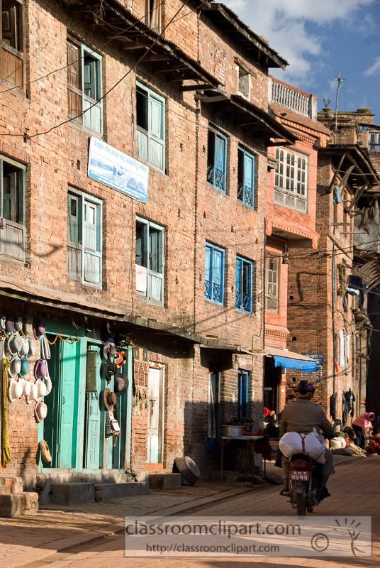 nepal_1_589.jpg