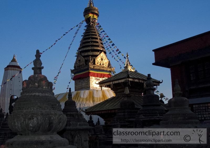 nepal_21_191.jpg