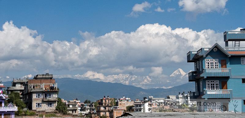 nepal_22_241.jpg