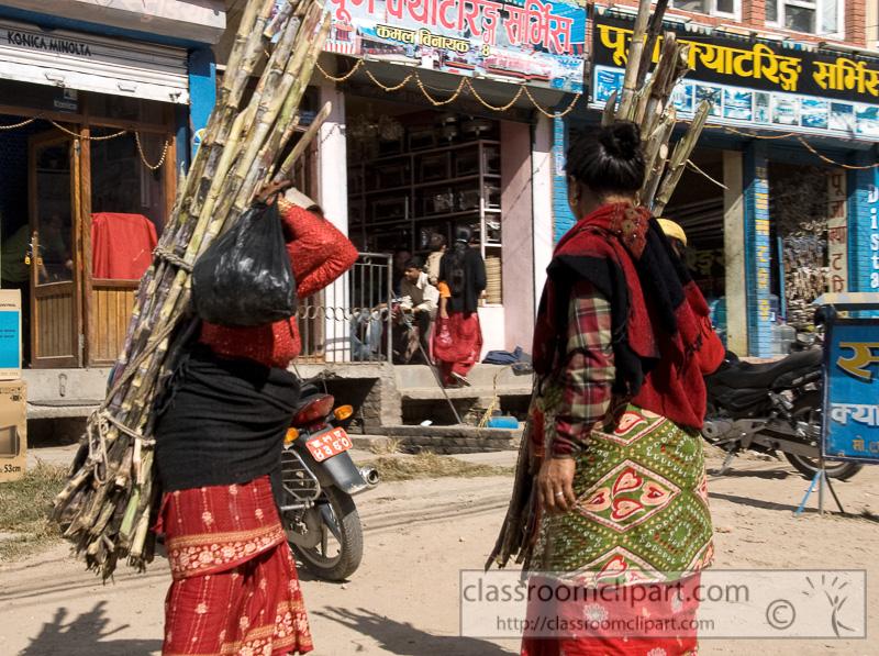 nepal_22_265.jpg