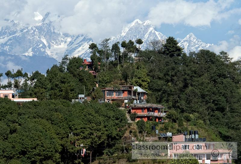 nepal_22_382.jpg