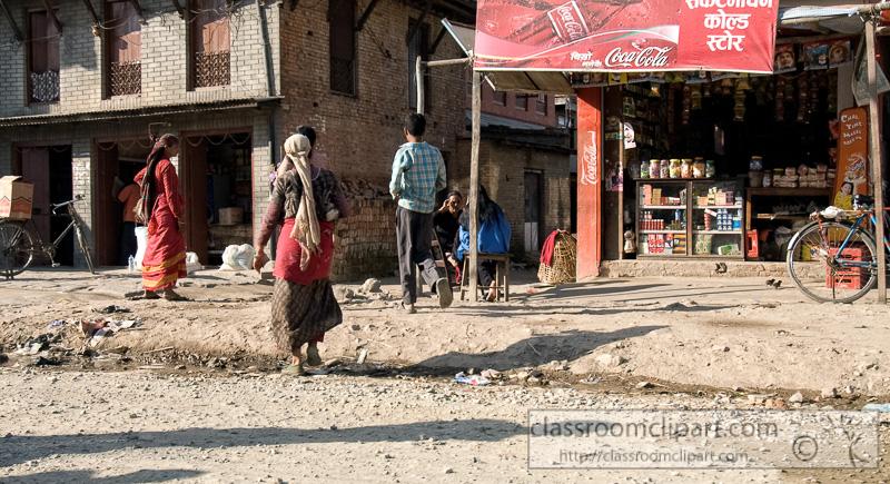 nepal_22_488.jpg