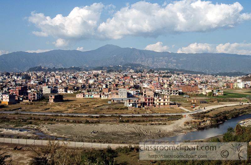 nepal_22_508.jpg