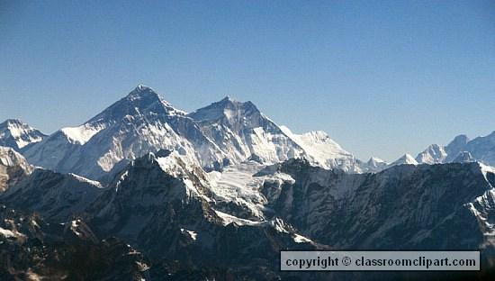 nepal_33_158.jpg