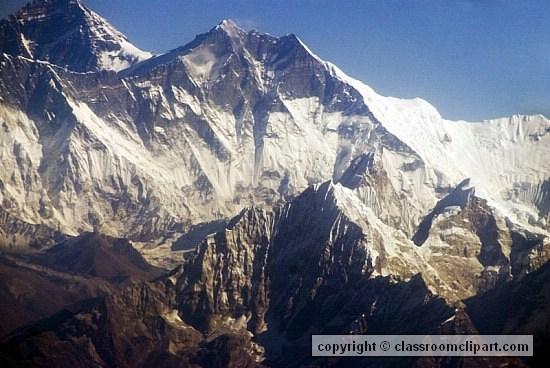 nepal_33_211a.jpg