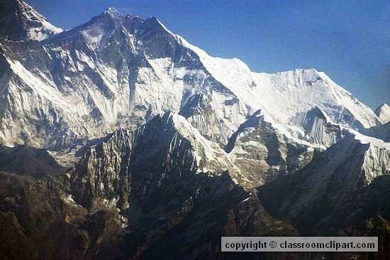 nepal_33_212.jpg