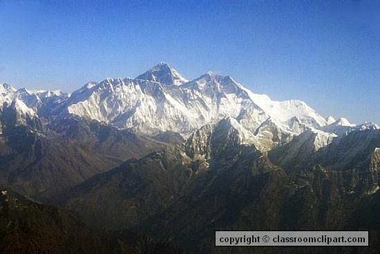 nepal_33_216a.jpg