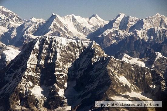 nepal_33_231.jpg