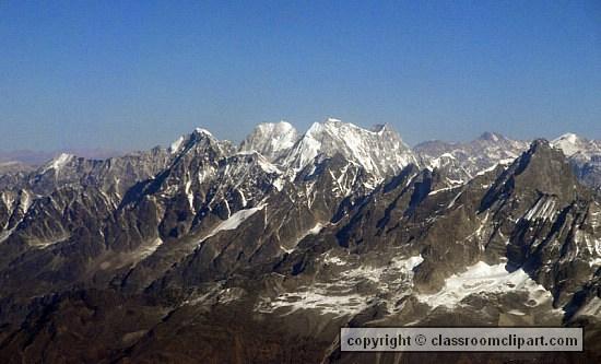 nepal_33_319a.jpg