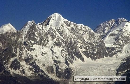 nepal_33_335a.jpg