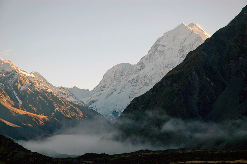 mount-cook-the-tallest-mountain-in-new-zealand.jpg