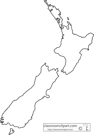 new_zealand_outline_map_ga.jpg