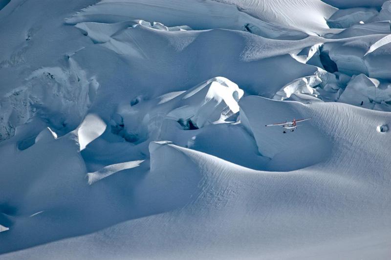 plane-over-fox-glacier-in-mount-cook-national-park.jpg