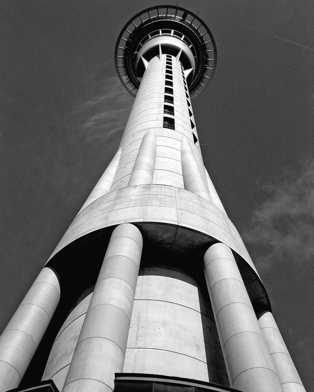 telecommunications-sky-tower-in-auckland-new-zealand.jpg