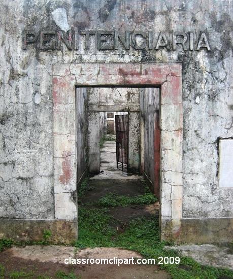 Panama_007.jpg