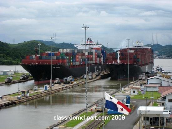 Panama_009.jpg