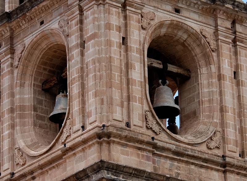 Cusco-Cathedral-Bells-Peru-Photo_005.jpg