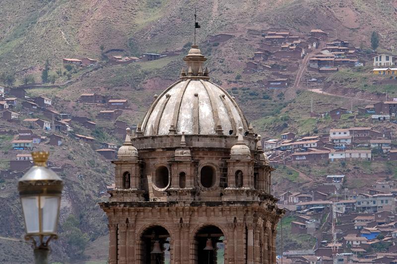 Cusco-Cathedral-Peru-Photo_007.jpg