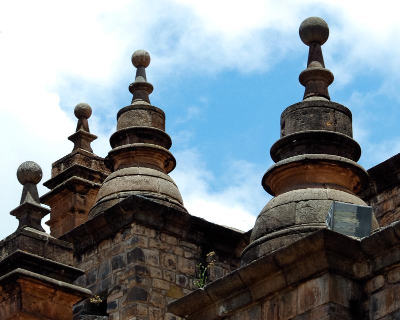 Cusco-Cathedral-Peru-Photo_009.jpg
