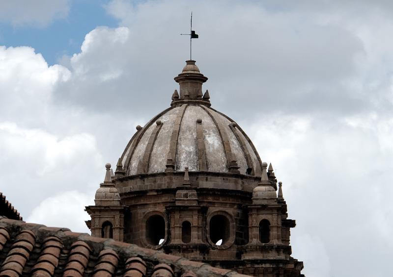 Cusco-Cathedral-Peru-Photo_020.jpg