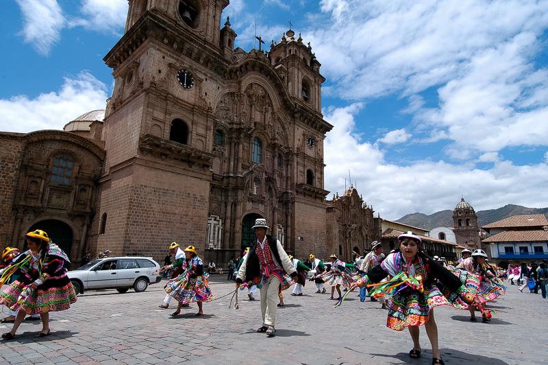 Dancers-at-Plaza-de-Armas-Cuzco-Peru-Photo-_001.jpg