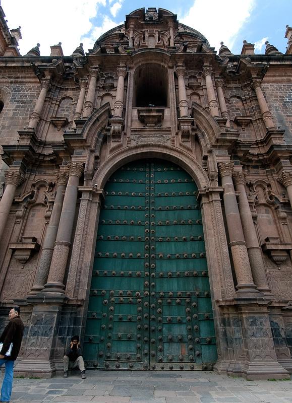 Green-Door-of-Cusco-Cathedral-Peru-Photo-005.jpg