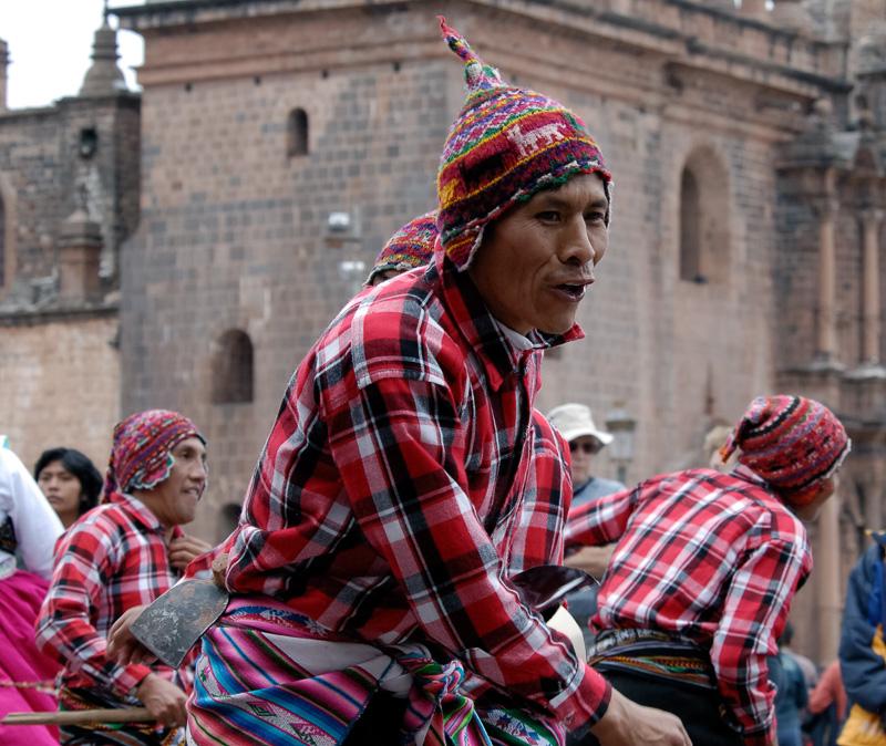 Men-wearing-colorful-traditional-costumes-Cusco-Peru-006.jpg