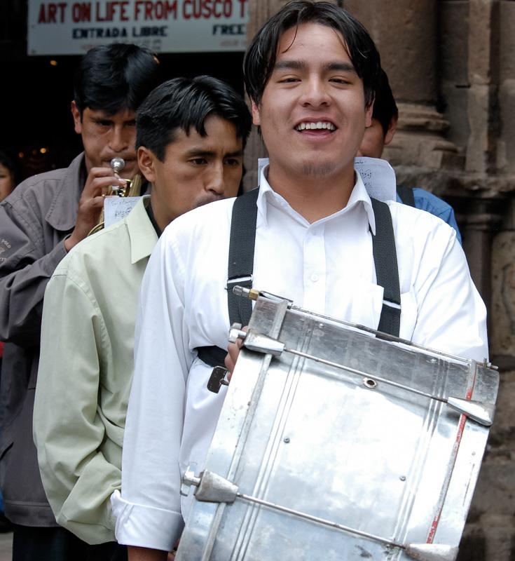 Musicians-at-festival-cuszo-peru-Photo_019.jpg