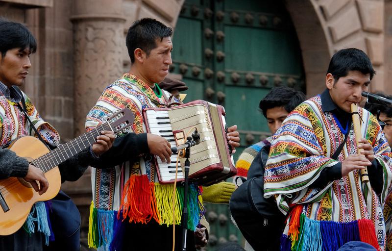 Musicians-in-bright-costume-cusco-peru-Photo-014.jpg