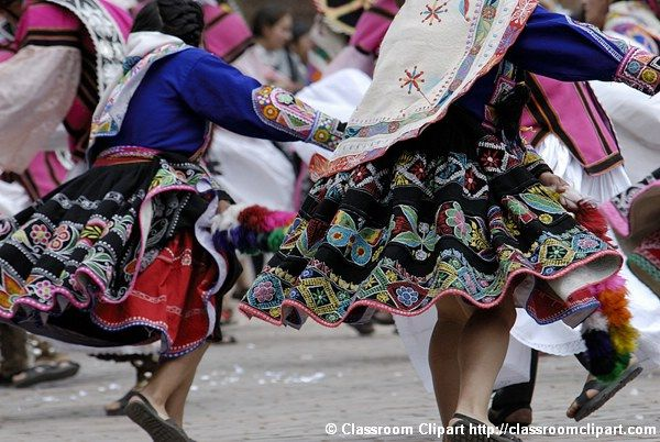 Peru_44_002.jpg