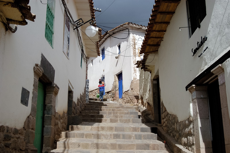 Peru_51_001.jpg