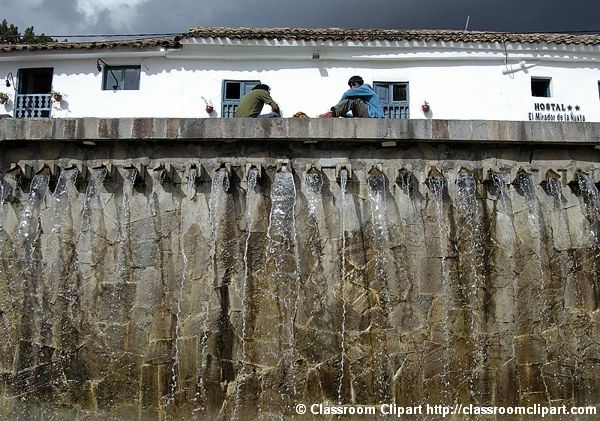 Peru_51_003.jpg