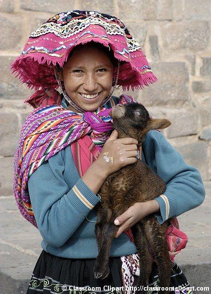Peru_51_012.jpg